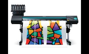 kleden printer