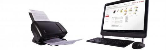 IMW-20 : Digitaliseren van inkomende post en optimalisatie van workflows